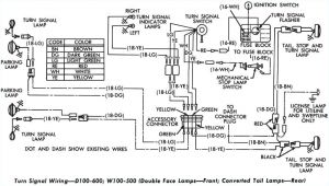 Turn Signal Wiring Diagrams Turn Signal Wiring Diagrams Inspirational Turn Signal Switch Wiring