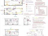 Tv Aerial socket Wiring Diagram Dio 50 Wiring Diagram Wallpaper