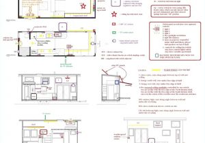 Tv Aerial socket Wiring Diagram Dio 50 Wiring Diagram Wallpaper