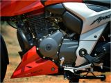 Tvs Apache Rtr 160 Wiring Diagram Tvs Apache Rtr 160 Review 2018 Tvs Apache Rtr 160 4v Review Looks