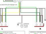 Tvs Apache Wiring Diagram Wiring Diagram for Truck Lights Wiring Diagram Files