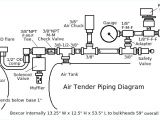 Two Position Switch Wiring Diagram Swamp Cooler Switch Wiring Diagram Wiring Diagram View