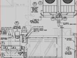 Two Speed Electric Motor Wiring Diagrams 2 Speed Motor Wiring Diagram Wiring Diagram Database