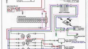 Two Speed Fan Motor Wiring Diagram ford Motor Wiring Diagram Wiring Diagram Go
