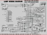 Two Speed Motor Wiring Diagram 3 Phase Wiring 115v Motor Wiring Diagram Database