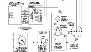 Two Value Capacitor Motor Wiring Diagram Wiring Diagram for Capacitor Luxury Two Value Capacitor Motor Wiring