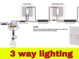 Two Way Lighting Circuit Wiring Diagram Wiring 3 Lights Pendant Wiring Diagram Page