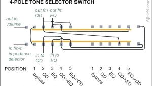 Two Way Switch Wiring Diagram Replacing 3 Way Light Switch Installing A 3 Way Light Switch Best