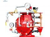 Tyco Bfv 300 Wiring Diagram China Valve with Ul China Valve with Ul Manufacturers and Suppliers