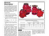 Tyco Bfv 300 Wiring Diagram Model Dpv 1 Dry Pipe Valve External Resetting General Description