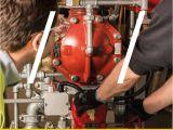 Tyco Bfv 300 Wiring Diagram Tyco Valve Manual Fire Sprinkler System Valve
