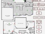 Typical Wiring Diagram for A House 3 Phase Wiring Diagram for House Bookingritzcarlton Info