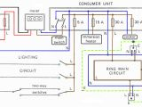 Typical Wiring Diagram for A House Typical House Light Wiring Diagram Wiring Diagram Centre