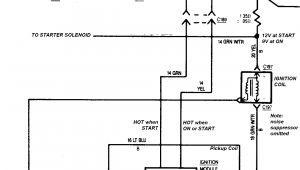 U 94a U Wiring Diagram Wiring Diagram Schematic as Well toyota Engine Wiring Harness Also