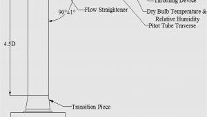 Ug412rmw250p Wiring Diagram Ug412rmw250p Wiring Diagram Vintage Telephone Wiring Diagram Circuit