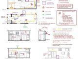 Under Cabinet Lighting Wiring Diagram Kitchen Lighting Wiring Diagram Wiring Diagram Center