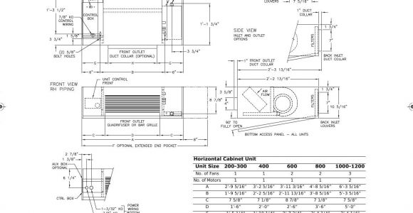 Underfloor Heating Wiring Diagram Unique Wiring Diagram for Underfloor Heating thermostat Diagrams