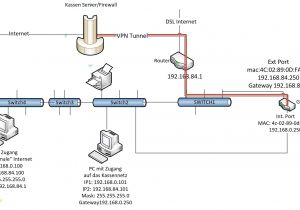 Understanding Electrical Wiring Diagrams Electrical Wiring Routing Pdf Wiring Diagram Show