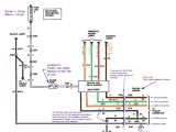 Understanding Electrical Wiring Diagrams Home Wiring Diagrams Rv Park Wiring Diagram Technic