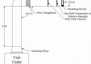 Understanding Electrical Wiring Diagrams House Electrical Plan software Beautiful Electrical Wiring Diagram