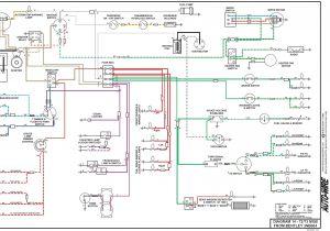 Understanding Electrical Wiring Diagrams Mgb Electrical Wiring Diagrams Free Wiring Diagrams Schema