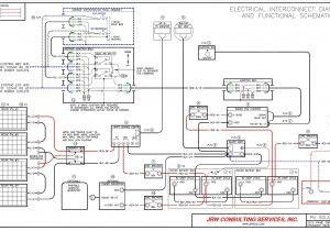 Understanding Electrical Wiring Diagrams Rv Electrical Diagram Wiring Diagram List