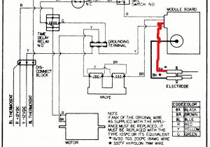 Unit Heater Wiring Diagram atwood Water Heater Wiring Diagram Travel Trailer Furnace Fresh Best