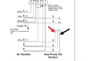 Unit Heater Wiring Diagram Modine Unit Heater Parts U2013 Cloudguy Inspirational Interior