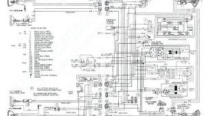 Unity Spotlight Wiring Diagram Fuse Box Diagram 1986 ford F 250 Crew Cab Truck Wiring Diagrams Bib