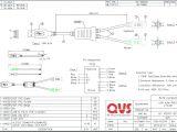 Universal Oxygen Sensor Wiring Diagram 2 Wire O2 Sensor Wiring Diagram Wiring Diagram Center