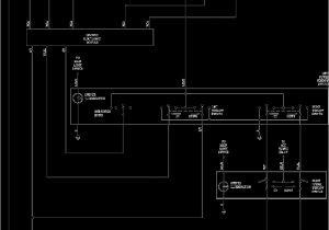 Universal Power Window Switch Wiring Diagram ford Excursion Power Window Wiring Wiring Diagram Info