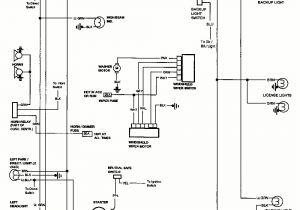 Universal Power Window Switch Wiring Diagram Wiring Diagram for 98 Blazer Power Window Switch Wiring Diagrams