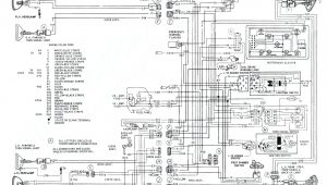 Universal Turn Signal Switch Wiring Diagram Grote Universal Turn Signal Wiring Diagram Wiring Diagram Database