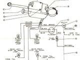 Universal Turn Signal Wiring Diagram United Pacific Turn Signal Wiring Diagram Wiring Diagram Save