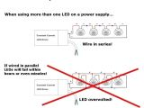 Up Down Switch Wiring Diagram Downlight Wiring Diagram Wiring Diagram