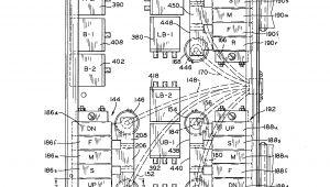 Upright Scissor Lift Wiring Diagram Genie Scissor Lift Wiring Diagram Wiring Diagram Rules