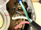 Us Motors Wiring Diagram Waterway Spa Pump 3721621 1d 37216211d Pf 40 2n22c 3721628 0d85lb