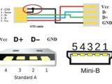 Usb 2.0 Wire Diagram 30807d1398733952humidifierwiringhelp700ahumidifierjpg Blog Wiring