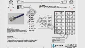 Usb 3.0 Wiring Diagram Usb 3 0 to Ethernet Wiring Diagram Schematic Diagram