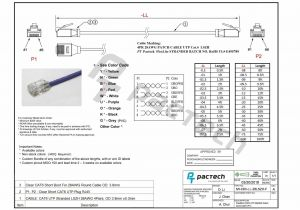 Usb Cable Wire Diagram Nook Usb Cable Wiring Diagram Wiring Diagram Database