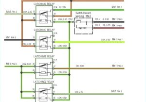 Usb Cable Wire Diagram Usb Rj45 Wiring Diagram Wiring Diagram