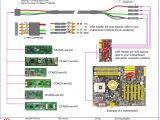 Usb Charger Wiring Diagram Usb Cable Schematic Diagram Wiring Diagram Centre