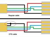 Usb Charger Wiring Diagram Wiring Diagram Charging Cable for iPhone 5 Wiring Diagram Host
