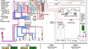 Usb Charger Wiring Diagram Wrg 3991 12v Usb Charger Wiring Diagram