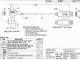 Usb Female Wiring Diagram Male Wiring Diagram Wiring Diagram