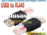 Usb Female Wiring Diagram Usb Rj45 Wiring Diagram Wiring Diagram