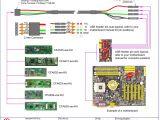 Usb Port Wiring Diagram Wiring Diagram for Usb Wiring Diagram Week