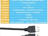 Usb to Cat5 Wiring Diagram Usb Wire Diagram Car Wiring Diagram Article Review