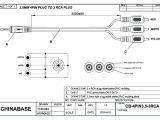 Usb to Db9 Wiring Diagram Usb Wiring Schematic Tx Wiring Diagram