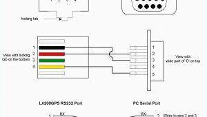 Usb to Serial Wiring Diagram Usb Cable Schematic Diagram Wiring Diagram